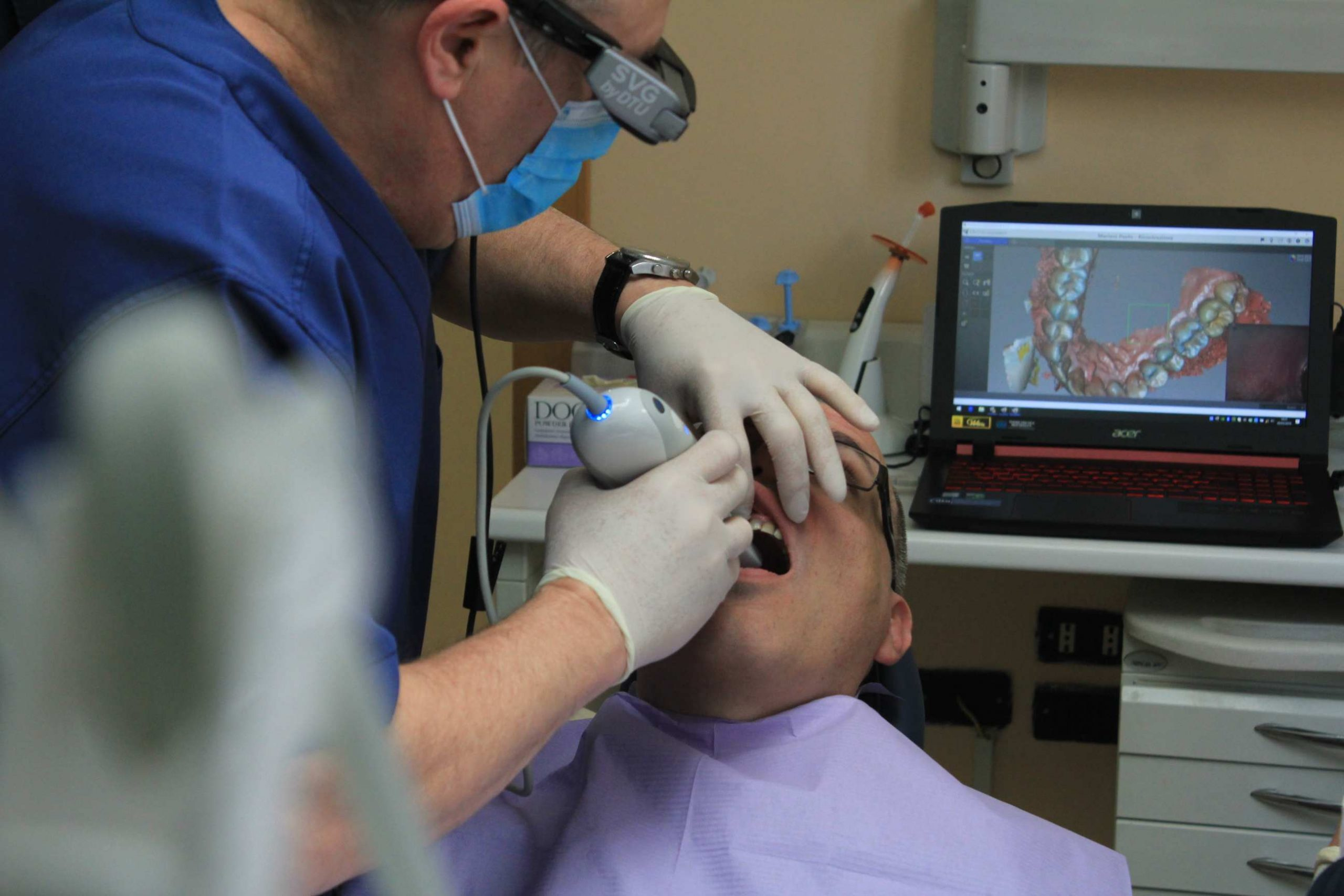 dental implant costs Kings Park